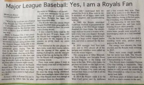 royals-fan-column